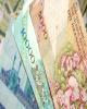 چه بر سر ارزش پول ملی آمد؟