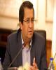 حذف دلار از مبادلات جهانی راهبرد جدید تجارت ایران است