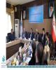 مجمع عمومی بانک قرض الحسنه رسالت برگزار شد