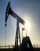 قیمت نفت در بالاترین سطح ۴ ماهه بسته شد