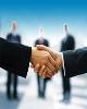 سازمان نظام پزشکی و بیمه سلامت تفاهمنامه همکاری امضاء کردند