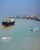 اهمیت واردات با ارز صادراتی برای تأمین نیازهای کشور