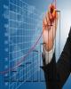 جزئیات برنامه بودجه بزرگترین اقتصاد اروپایی مشخص شد
