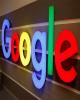 اتحادیه اروپا گوگل را جریمه کرد
