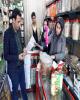 نظارت و بازرسی بر بازار ایام عید در آذربایجان غربی تداوم دارد