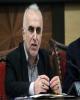 وزیر اقتصاد: سهم درآمدهای نفتی به یک سوم منابع عمومی دولت کاهش یافت