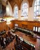 آمریکا چگونه در دادگاه لاهه شکست خورد؟