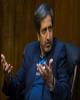 غلامرضا ظریفیان: اقتصاد ایران فاقد مهارهای لازم برای مقابله با فساد است/ در دولت روحانی فساد موردی به فساد سازمانیافته تبدیل شد