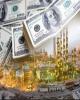 بررسی روند عرضه ارز در نیما توسط پتروشیمیها