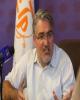 رونق تولید باعث درخشش ایران در عرصه منطقهای و جهانی میشود