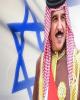 وزیر اسرائیلی به بحرین سفر میکند