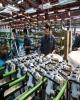 توسعه صادرات غیرنفتی شاهبیت «رونق تولید»
