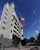 تحریمهای جدید آمریکا علیه چند بانک ونزوئلا