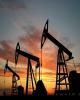 اوپک مانع تشدید کاهش قیمت نفت شد