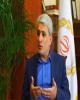 استفاده از تمام ظرفیت بانک ملی ایران برای کمک به سیل زدگان