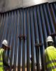 موافقت پنتاگون با اختصاص ۱ میلیارد دلار برای ساخت دیوار مرزی