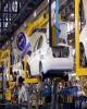 «کاویس» رابطه بیمه ها و خودروسازان را اصلاح می کند؟