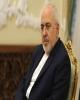 ظریف: امیدواریم مجمع تشخیص به لوایح FATF رای مثبت دهد