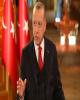 وعده اردوغان برای کاهش تورم ترکیه
