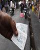 نگاهی به چرایی بازگشت کوپن به نظام اقتصادی کشور