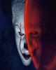 فیلم It: Chapter Two خونینترین صحنه تاریخ فیلمهای ترسناک را خواهد داشت