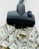 ۵ مگاپروژه که پول مالیاتدهندگان آمریکایی را بلعیدند