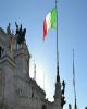 رکود اقتصادی ایتالیا زنگ خطری برای اروپاست