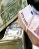 ماجرای استقراض 5 میلیارد دلاری از روسیه چیست؟