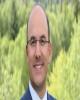 ماموریت FATF تنگ کردن حلقه فشار بر ایران است
