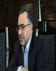 بیانیه گام دوم چراغ راهی برای مسئولین نظام و امت اسلامی است