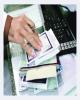 حذف هم پوشانی بیمه ها/ دو میلیون دفترچه بیمه باطل شد