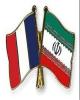 برقراری ارتباط بانک فرانسوی با ایران برای فروش بذر به یورو