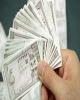 تصویب بازگشت کالابرگ با ارز ۴۲۰۰ تومانی حکایتی پرحاشیه از تشدید جنگ اقتصادی دارد