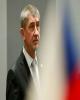 اظهارات نخست وزیر چک در آستانه دیدار با ترامپ