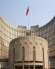 بانک مرکزی چین نقدینگی بازار را بیرون کشید