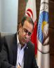 تاکید بیمه ایران بر استمرار ارایه خدمات به زیان دیدگان بیمه توسعه