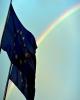 پیشنهاد افزودن عربستان به فهرست پولشویی اروپا رد شد!