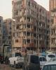 پرونده تسهیلاتدهی به زلزلهزدگان کرمانشاه تکمیل شد