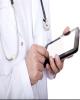 اعلام آمادگی انجمن داروسازان برای اجرای طرح نسخه نویسی الکترونیک