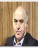 یک اقدام پیشگیرانه - بهاءالدین حسینی هاشمی*