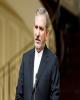 اقتصاد ایران بنیهای قوی دارد/ ادغام بانکهای نیروهای مسلح