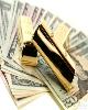 گزارش «اقتصادنیوز» از قیمت دلار، سکه و طلا در بازار امروز پایتخت؛ کاهش نوسان قیمتها