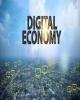 وجود فرصت سالانه ۵۰ میلیارد دلاری تحول دیجیتالی در ایران