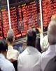 بی تفاوتی معامله گران بازار سهام نسبت به تحریم سپاه