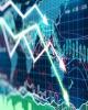 سقوط ارزش سهام بوئینگ چند شاخص دیگر را پایین کشید