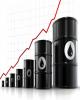 خریداران نفت در بورس، نفتکش ندارند