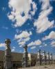 عرضه ۱۰.۰۰۰ کیلووات برق در بورس انرژی