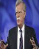 مشاور امنیت ملی آمریکا: فشار حداکثری علیه ایران ادامه خواهد داشت