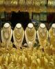روایت رئیس اتحادیه طلا از بازگشت تعادل به قیمتها