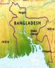 اعلام آمادگی سفیر بنگلادش در ایران برای گسترش روابط اقتصادی 2 کشور